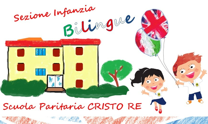 bilinguismo-cristo-re